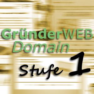 gruenderweb D 1