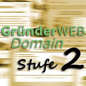 gruenderweb D 2