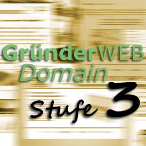 gruenderweb D 3